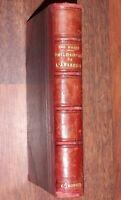 Charles Malato PHILOSOPHIE DE L'ANARCHIE 1897 anarchisme communisme libertaire