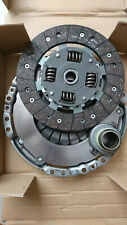 LuK 624 1931 00 CITROËN Relay PEUGEOT Boxer RepSet Clutch Kit
