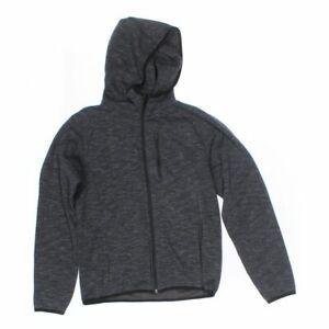 UNIQLO Men's Jacket size M,  grey,  good condition