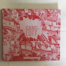 Melodies For A Savage Fix [Digipak] by Steve Gunn/Mike Gangloff (CD, Apr-2014, I