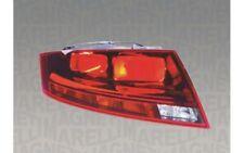 MAGNETI MARELLI Piloto posterior AUDI TT 715001029005