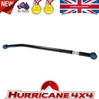 Holden Commodore adjustable panhard rod heavy duty VB VC VH VK VL VN VP VR VS