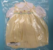 SPRING DRESS AND HAT FOR 19-20