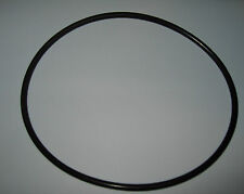 Spare parts Rubber Belt for CCT Home / Club 10 Meters Carrier