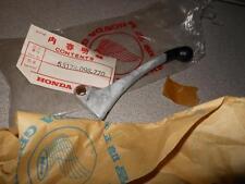 NOS Honda ATC70 CT70 Left Lever 53178-098-770