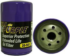 Engine Oil Filter Royal Purple 20-561