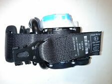 GENUINE VAUXHALL INSIGNIA (2013-2017) DRIVER SIDE FRONT SEAT BELT 84025371 NEW