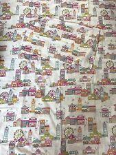 M&S Kids Single Bedlinen Duvet And Pillowcase