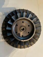 Pratt & Whitney PT6 Impeller
