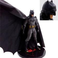 """6"""" DC Comics Batman One:12 PVC Mezco Doll Action Figure  Mode NO BOX"""
