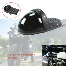 Cafe Racer Retro Hump Motorcycle Seat Fit for HONDA Monkey Z Series Vintage