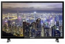 LED-Fernseher Sharp LC-40FG3142E Full HD LED TV 102cm (40 Zoll) NEU & OVP