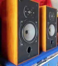 B&W DM10 Speakers