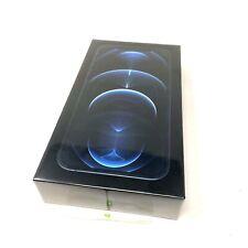 Apple iPhone 12 Pro - 256GB - Pacific Blue (Verizon) IN HAND