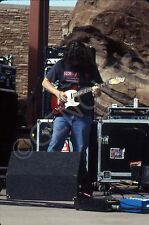 Michael Houser - Widespread Panic 16 x 20 inch Poster / Photo - Live Concert