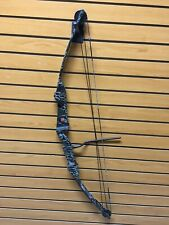 """PSE Silverhawk Compound Bow, RH, 29"""", 45-55lb.  Lot: Bow11132014"""
