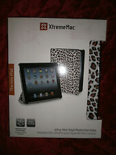THE NEW ipad2  XTREME MAC