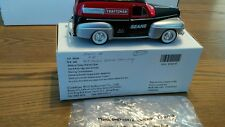 Sears Craftsman Diecast serie 2 no.5 1947 Ford NIB (released in 2004) bank