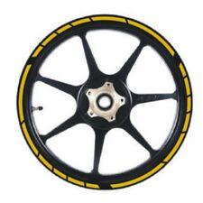 Honda CB1000R VTR1000F VFR800 VT750 Fury NC700 750 VZX1300 Felgenaufkleber