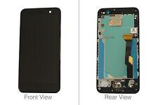 Genuine HTC U Play LCD Screen & Digitizer - 80H02089-01