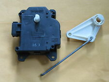 Remanufactured Honda Air Mix Motor ACCORD - MDX - ODYSSEY - PILOT 79160-S0X-A01