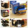 2x Battery / Charger BN-VF815 VF815U VF823 VF823U VF808 VF808U VF814 VF814U