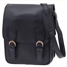 NEW Yoshida Bag PORTER BARON SHOULDER BAG 206-02584 Black