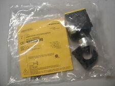 TURCK NI35U-CK40-ADZ30X2-B1131 UPROX PROXIMITY SWITCH 35mm 20-250VAC 3-400mA NIB