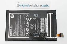OEM Motorola RAZR HD XT925 XT926 Battery EV30 2530 mAh Original