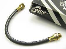 Centric 150-62014 FRONT Brake Hose
