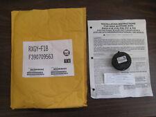 New Rheem Ruud RXGY-F18 90 Plus Furnace High Altitude Pressure Switch Kit