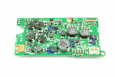 CANON EOS 5D Mark II DC/DC PCB Power Board REPLACEMENT REPAIR  PART EH2547