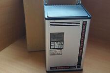 Danfoss   MSD1017   soft starter