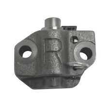 Engine Timing Chain Tensioner-Stock Right Melling BT403
