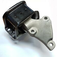 Right Engine Mount Peugeot 307 2.0 HDi 90 BHP Ref. OE 183993