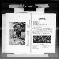Panzer und Panzerjäger - Handbücher von  1935 - 1944