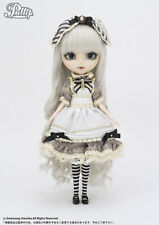 Pullip Classical Alice Sepia Fashion Doll P-129 in US