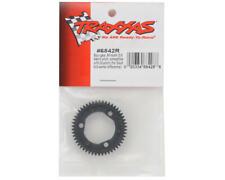 Traxxas TRA6842R Slash 4x4 32P 50T Center Differential Spur Gear
