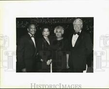 1998 Press Photo Carver Community Cultural Center Cavalcade of Stars, Texas