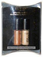 L'OREAL* Shimmering STAR BRIGHTS Eye Shadow Duo LIMITED EDITION *YOU CHOOSE* New