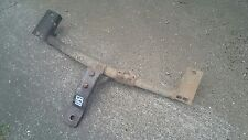VOLVO 240 TOWBAR 244 245 HAYMAN REESE OTHER PARTS AVAILABLE
