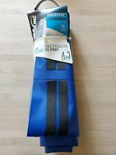 Supreme SealLine Discovery Deck Dry Bag 20L Litre Blue Waterproof