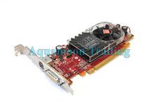 462477-001 OEM ATI Radeon HD 2400XT Video Card 256MB DMS-59 S-Video 461902-001
