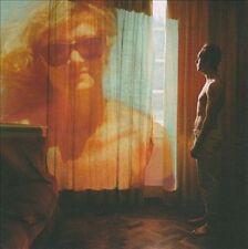 GLASVEGAS - Euphoric /// Heartbreak \ (CD, 2011 Sony)