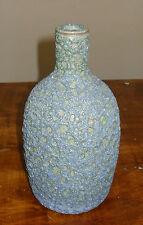 Fine China Vintage Antique Style Ceramic Flower Vase Clay Home Decor Pot