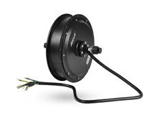 MXUS 3000W 60V 72V electric bike motor