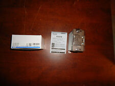 OMRON, SOLD STATE RELAY, DC12-24VCAT#G3PE-235B, NEW