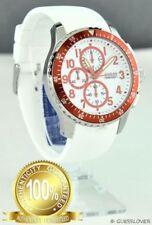 Relojes de pulsera Classic de goma