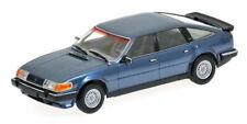 1:43 Rover Vitesse V8 1986 1/43 • MINICHAMPS 400138501