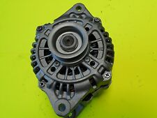 Volskwagen Passat 1993 to 1997 2.8L Engine 120AMP Alternator